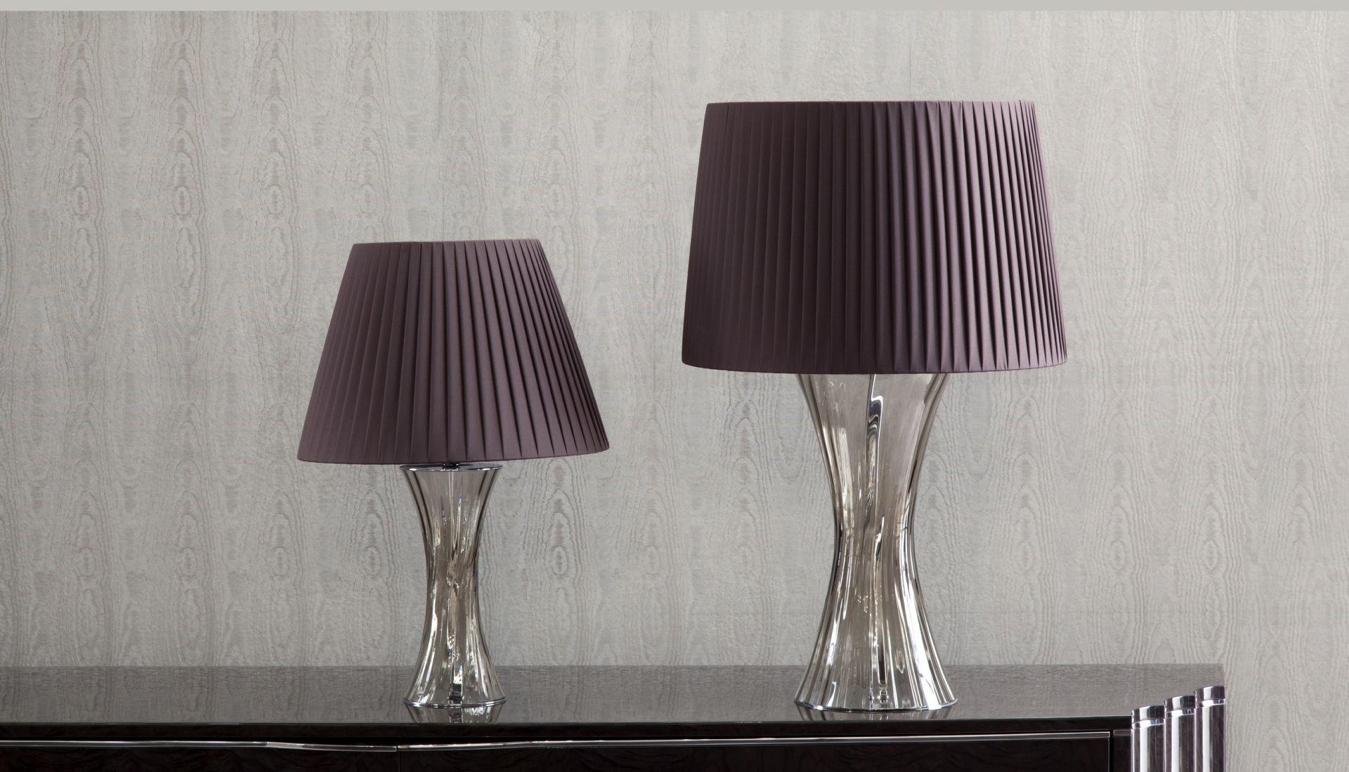 Viyet designer furniture lighting fendi casa tall table lamps - Furniture