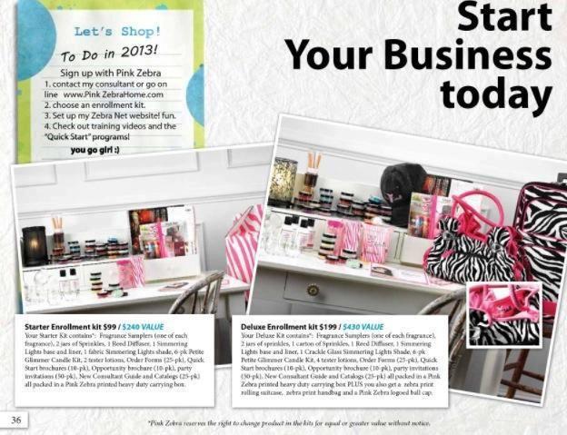 Is a Pink Zebra the next Cash Cow??www.mypinkzebra.com/sprinkleswithchristy or email at sprinkleswithchristy@gmail.com