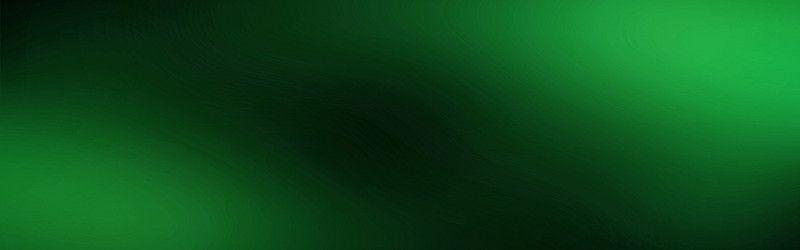 Dark Green Gradient Background Free Background Images