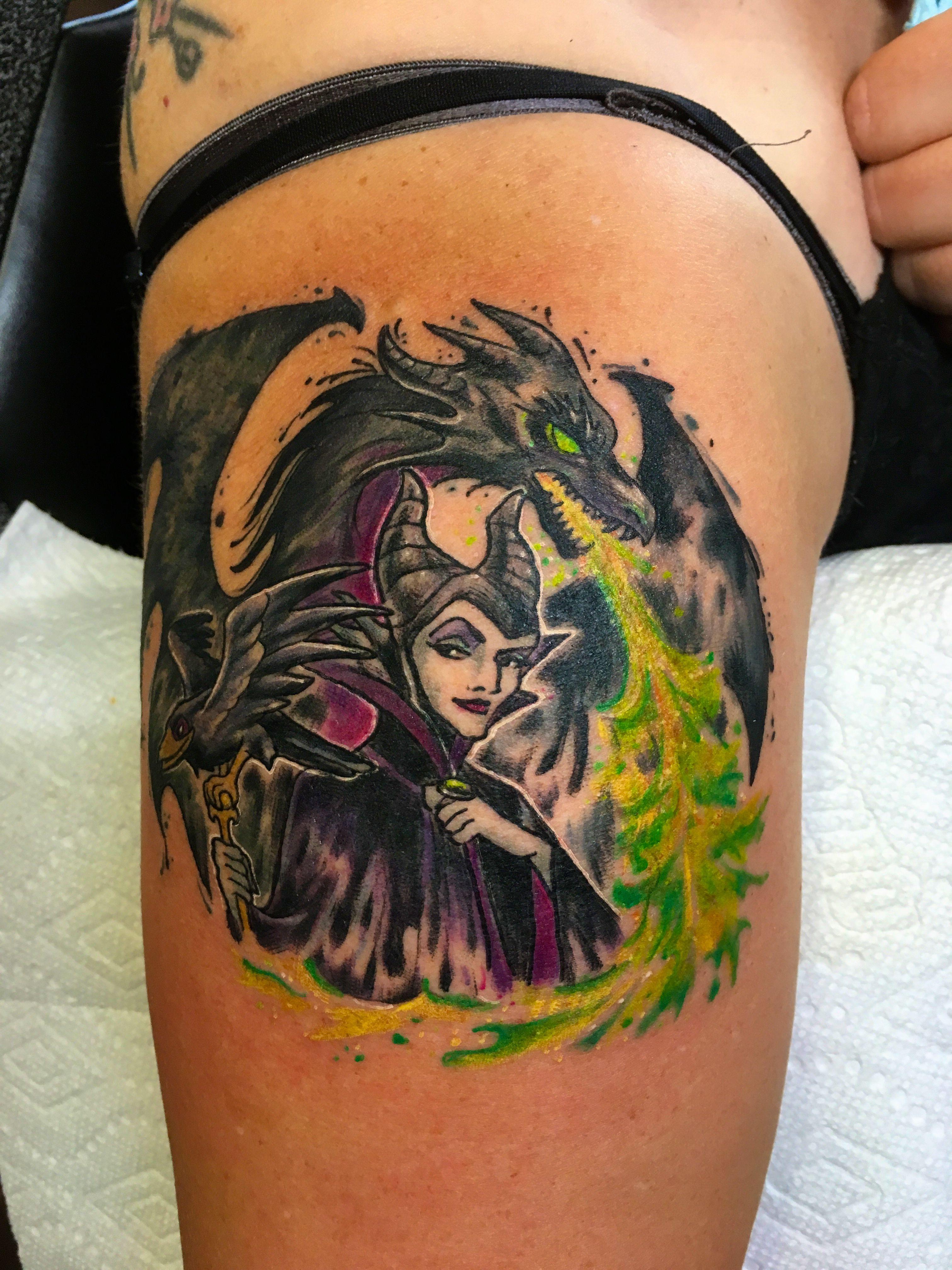 Pin by nancy dening on tattoo ideas tattoos