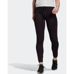 Photo of Adidas Vrct Pants