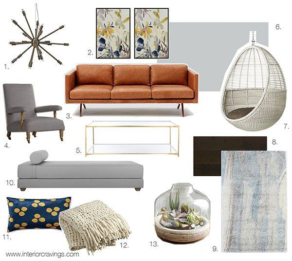 Design Inspired By Colors Work On Your Creativity Living Room Inspiration Board Living Room Inspiration Living Room Decor Gray