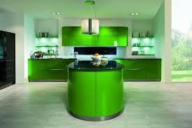 Störmer Küche afbeeldingsresultaat voor störmer küchen kitchens cozinhas