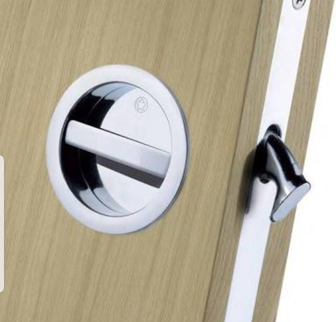 Barn style sliding closet doors residential sliding barn