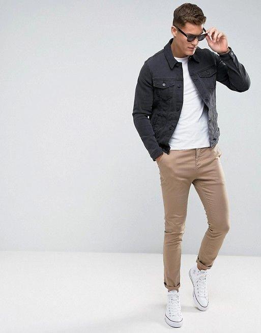 Guys trendy ideas classymensfashion also menswear styles in rh pinterest