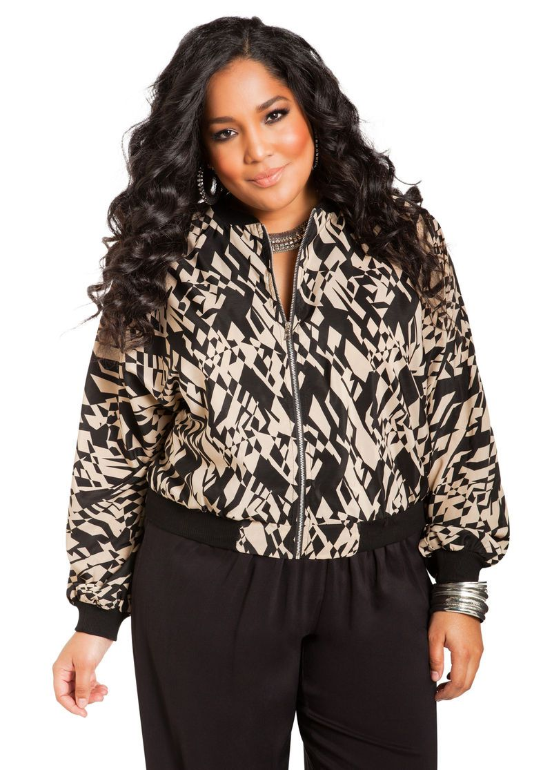 Printed Dolman Sleeve - Ashley Stewart - Ashley Stewart - 4% CASH BACK! Ashley Stewart CLICK HERE TO SHOP ONLINE FOR SAVINGS: http://www.ashleystewart.com/home?utm_source=affiliate&utm_medium=referral&utm_campaign=myEcon%2C+Inc&utm_content=Ashley+Stewart+-+Homepage&utm_term=4090260&scd=aff_cj The Ashley Stewart brand is truly an eclectic mix. It is fashion forward, sexy and inspirational. It provides the customer with head-to-toe outfits from trendy sportswear to lingerie to outerwear.