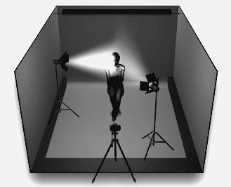 Image result for lighting photography portrait & Image result for lighting photography portrait | Lighting ... azcodes.com
