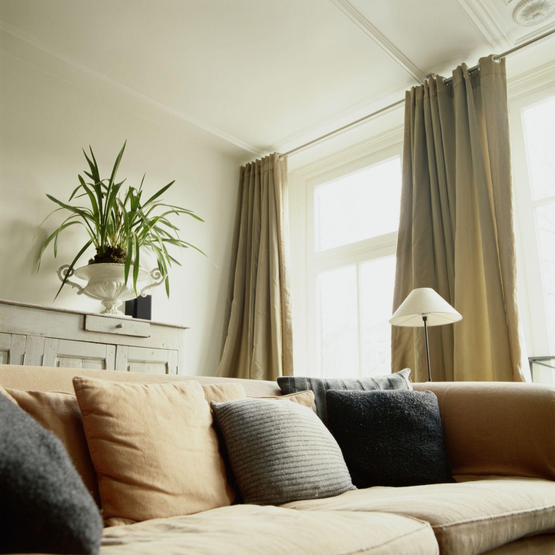 cortinas u persianas pinterest cortinas cortinas y persianas