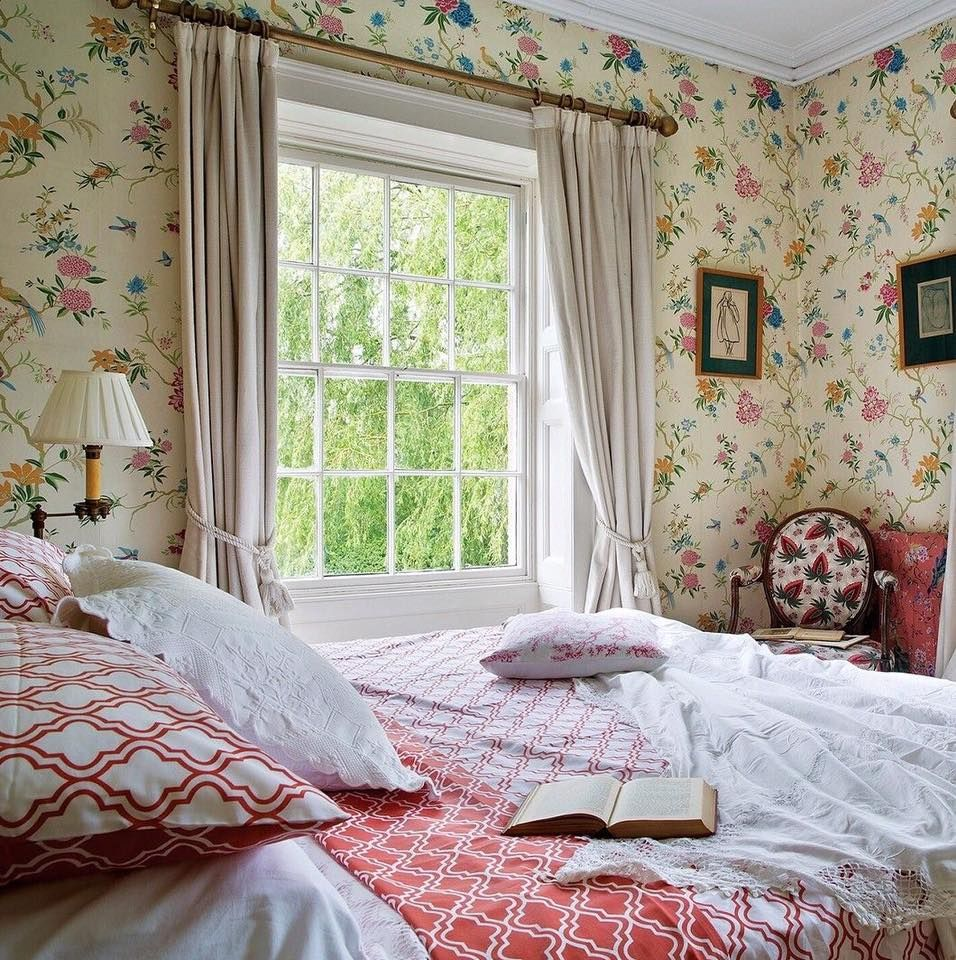 Pin By Michelle Morris On Nice Bedroom Country House