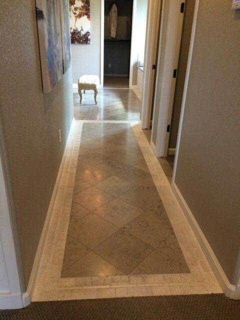 Pin By Raiz Sal On Remodel Floor Design House Flooring Patio Design