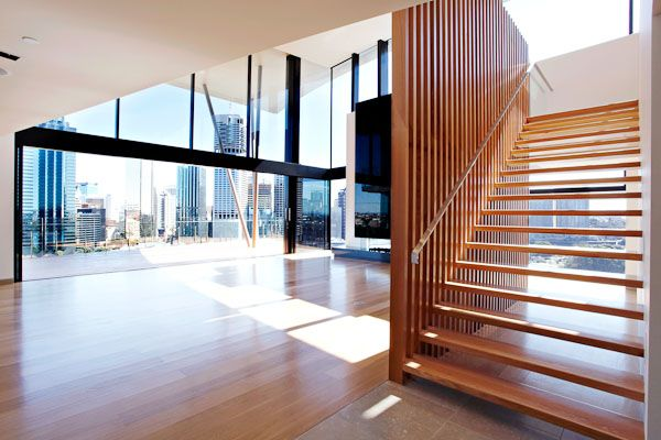 Arden Architectural Staircases Quality Assurance Policy #stairs Pinned By  Www.modlar.com