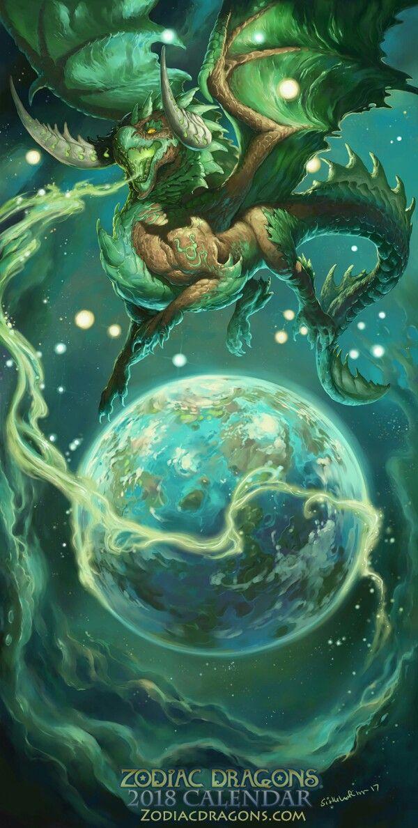 sagittarius dragon primal astrology