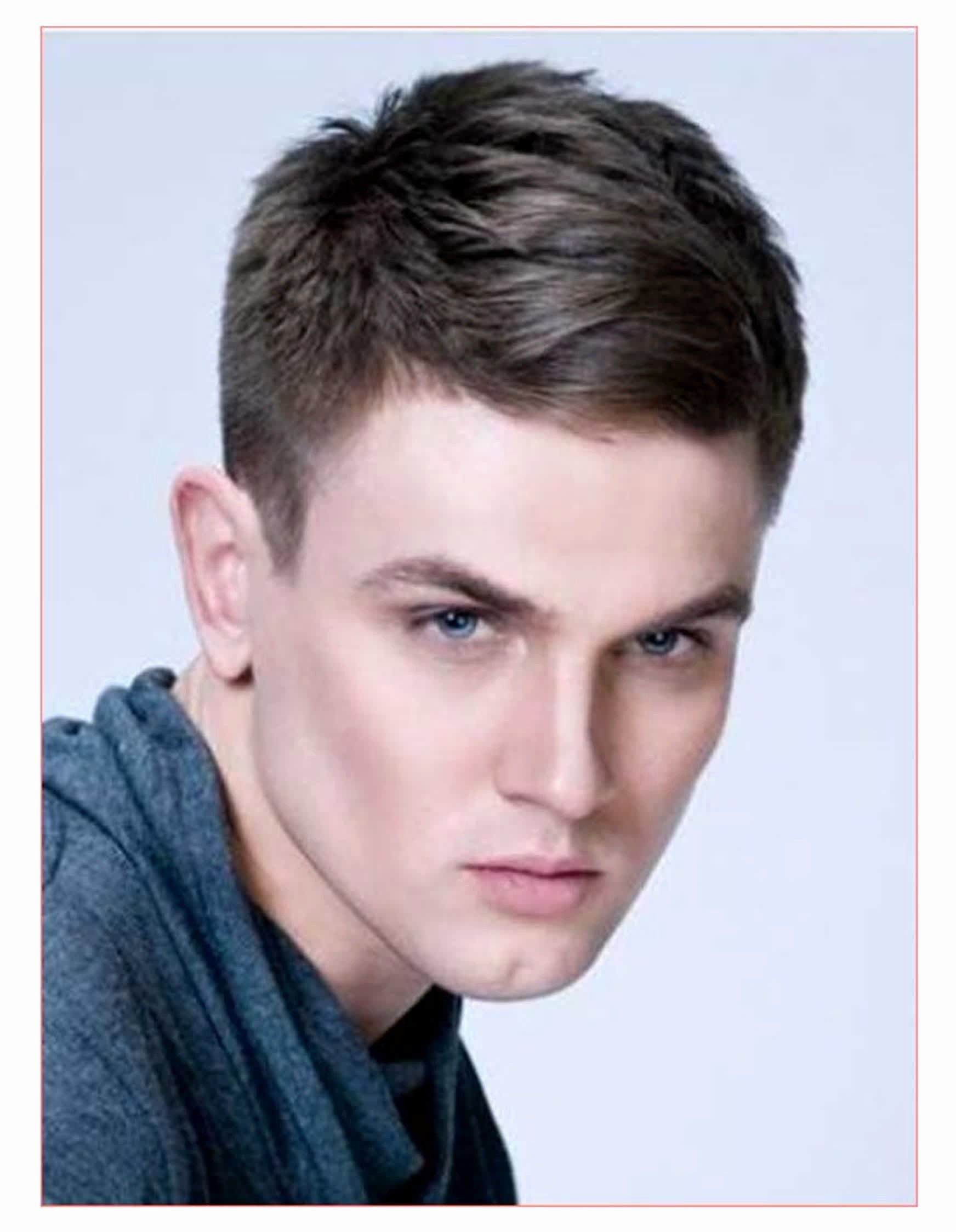 Superb Low Slope Haircut Whoever Has Dark Colored Curly Afro Hair Never Necessarily Mean That You Ju Mens Hairstyles Short Thick Hair Styles Haircuts For Men