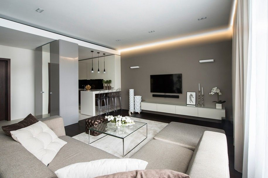 Interior Design Ideas For Apartments Living Room Modern Apartment Design With An Amazing Ideas Best  Minimalist