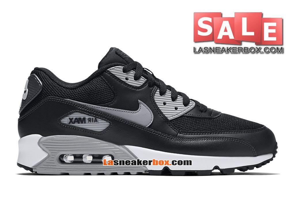 nike-air-max-90-essential-gs-chaussure-nike-