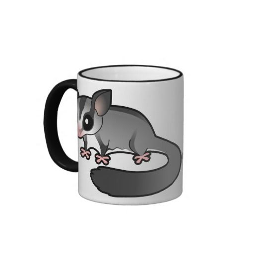 >>>best recommended          Cartoon Sugar Glider (grey) Mug           Cartoon Sugar Glider (grey) Mug you will get best price offer lowest prices or diccount couponeThis Deals          Cartoon Sugar Glider (grey) Mug Review from Associated Store with this Deal...Cleck Hot Deals >>> http://www.zazzle.com/cartoon_sugar_glider_grey_mug-168374246275474155?rf=238627982471231924&zbar=1&tc=terrest