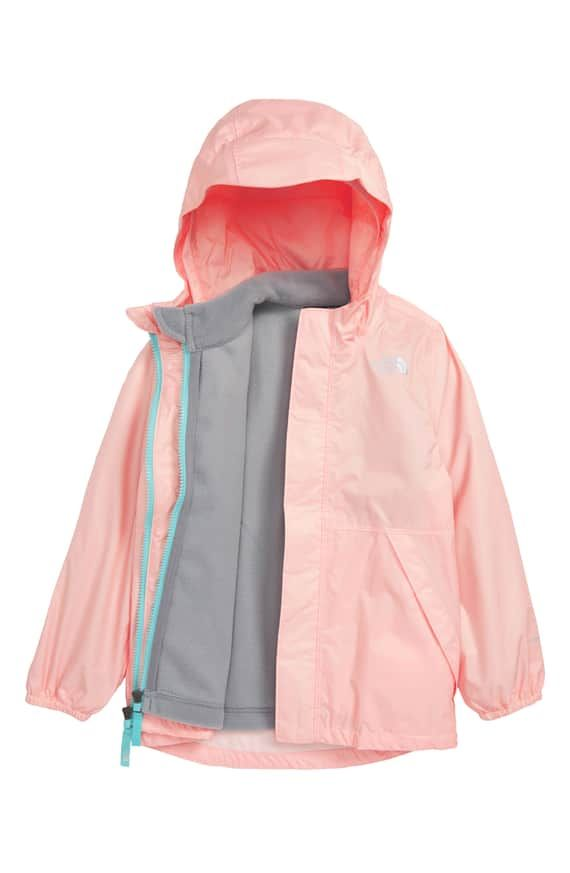 bc434a0883f3 Product Image 0 3 In 1 Jacket