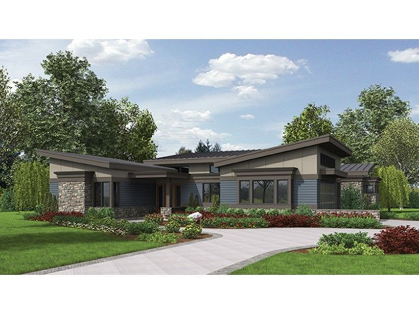 Floor Plan Aflfpw77165 Is A Beautiful 2749 Square Foot