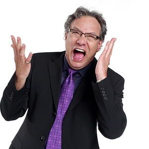 lewis black mcdonalds
