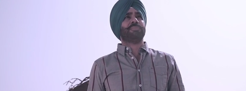 E Doye Naina Babbu Maan Full Mp3 Song Download Free