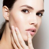 At What Age Should You Start Using Certain Anti Aging Products Get Rid Of Blackheads Moisturizer For Oily Skin Homemade Wrinkle Cream