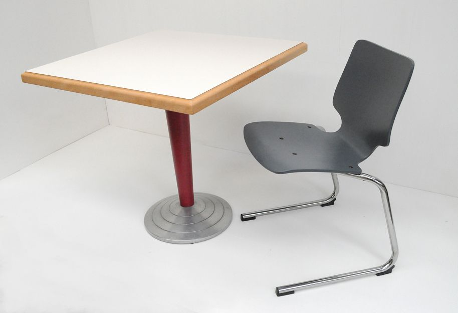 r novation de mobilier par atelier d 39 co solidaire r cup 39 cr ative pinterest. Black Bedroom Furniture Sets. Home Design Ideas