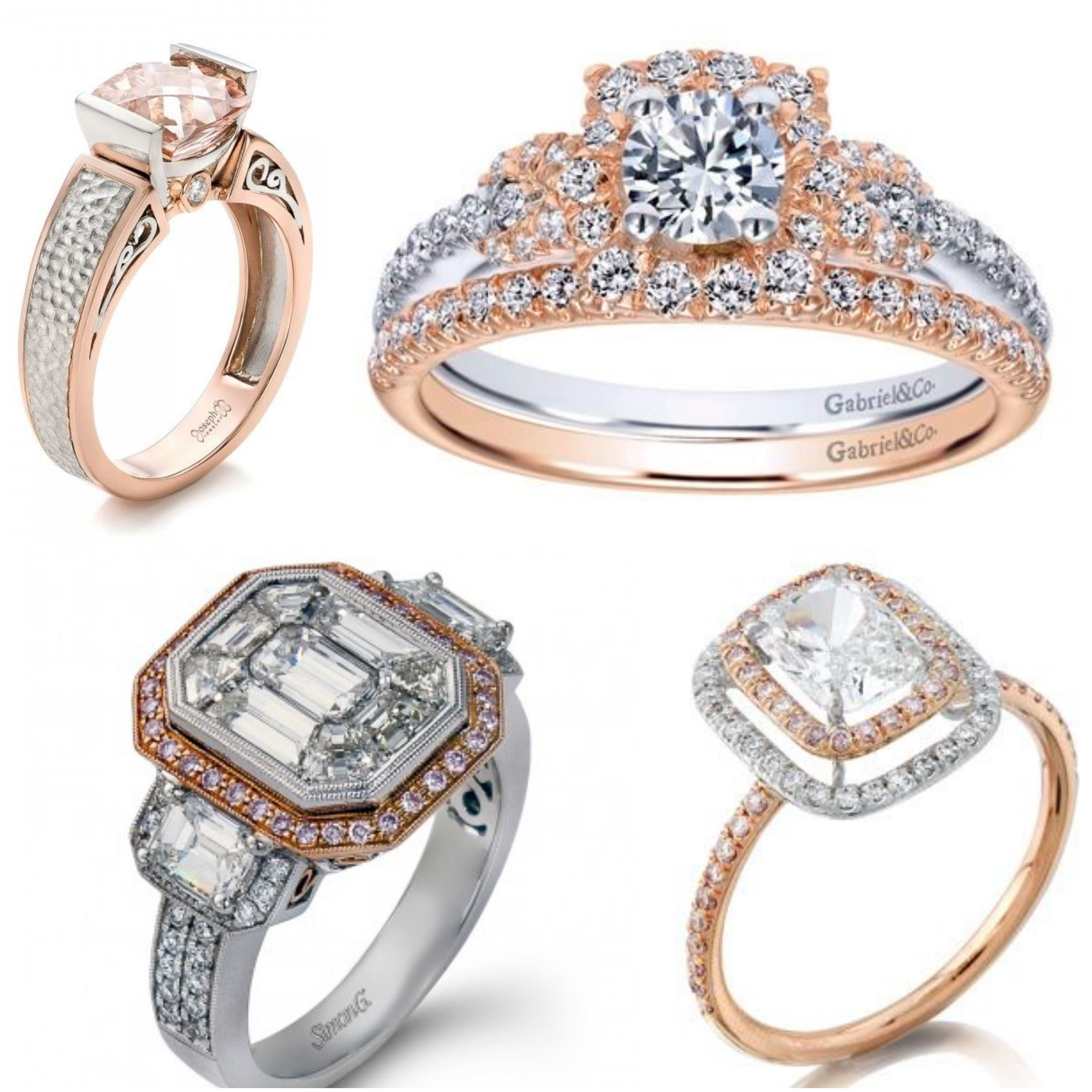 bridal abigail rings e wedding category archives simon jewellery jewelers engagement product top