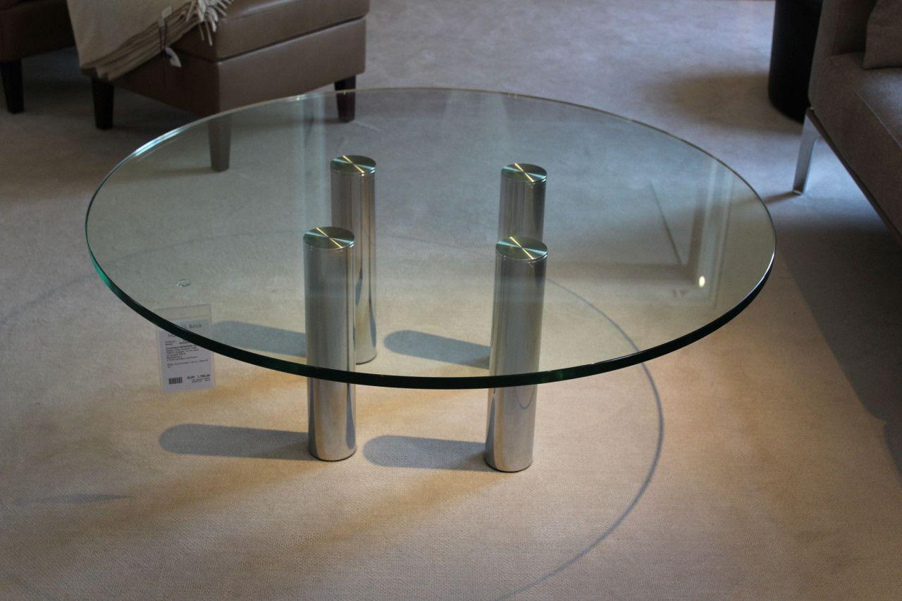 Couchtisch Modell Diogenes 1310 Von Draenert Couchtisch Tisch Wohnzimmertisch