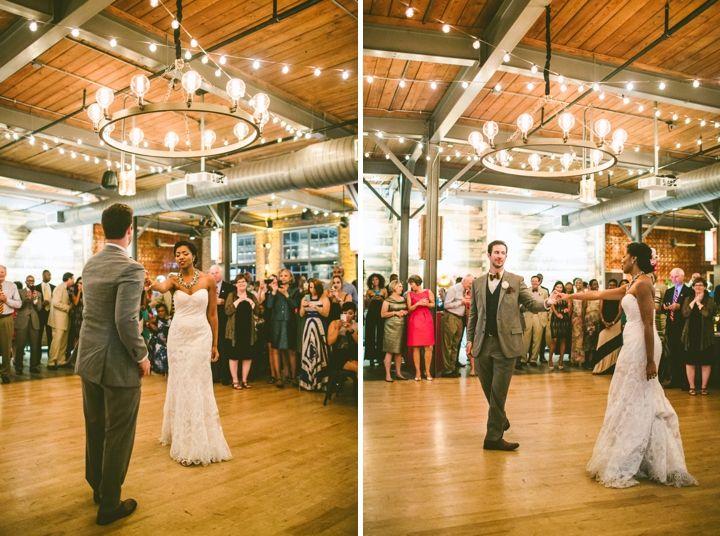 Carolyn Scott Photography Wedding Photographers Raleigh Durham Nc Jasmine Joel