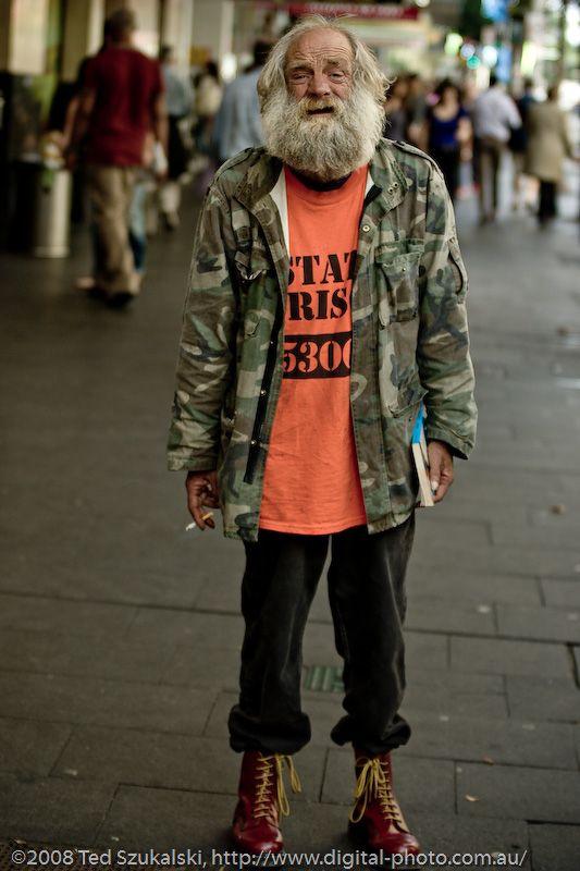 Justice For The Homeless Jail Or Homelessness Homeless People Fashion Nicki Minaj Fashion