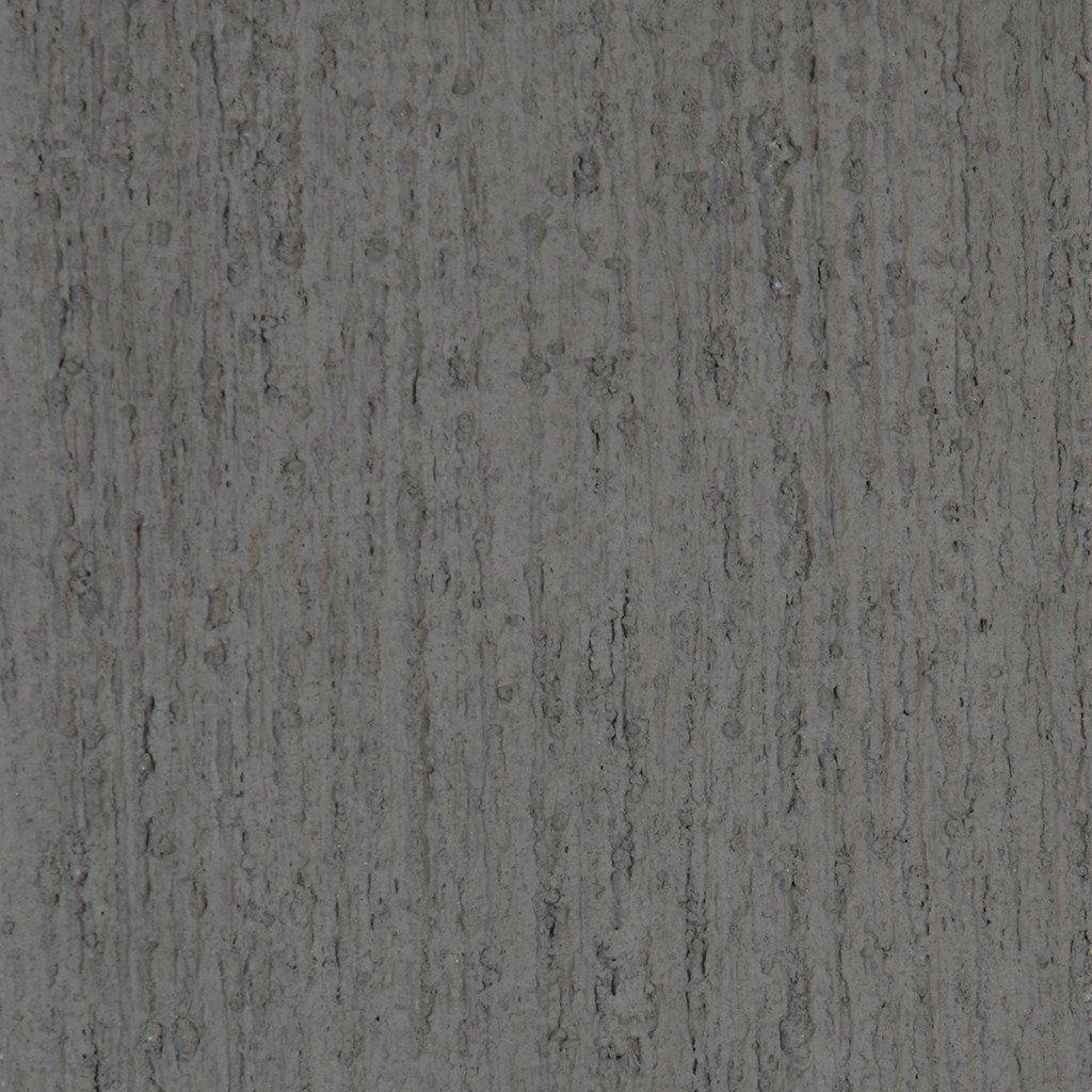tuscany™ cement plaster (vpc-6527h) #texston #texstonindustries