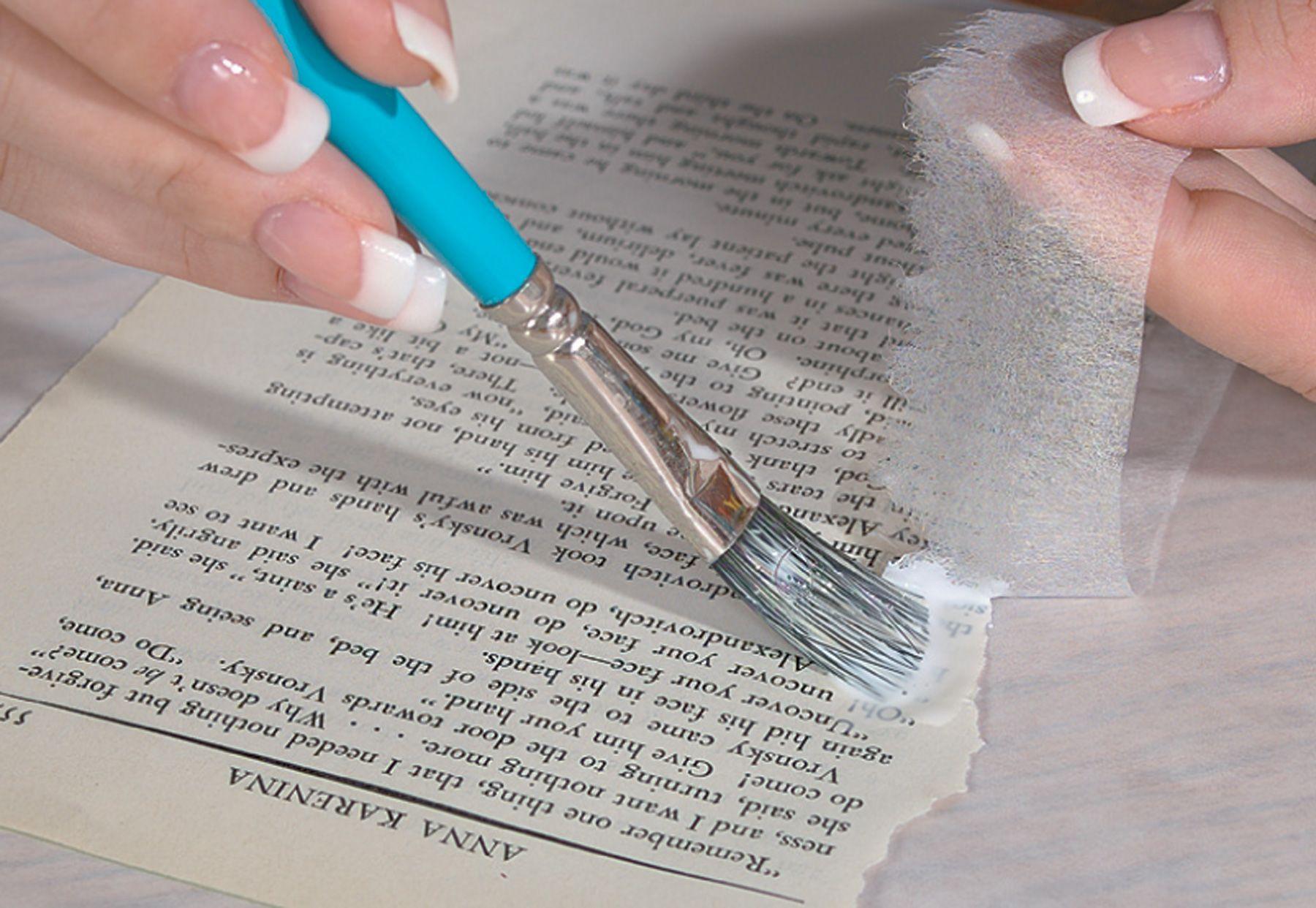 Pin On Book Binding Artist S Books Book Art