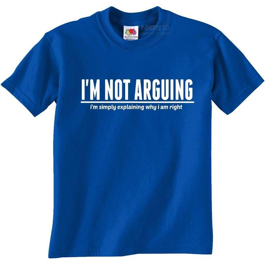 mens humorous t shirts
