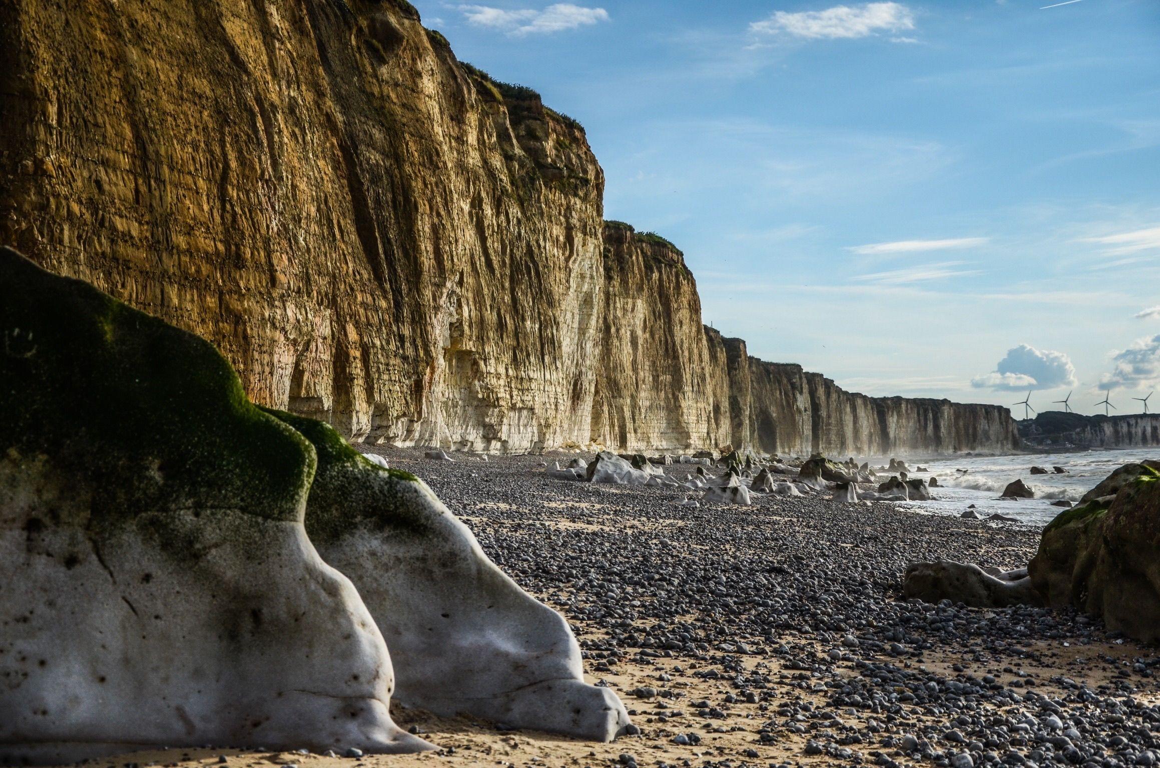 pin von seaveode auf holiday normandy  urlaub normandie