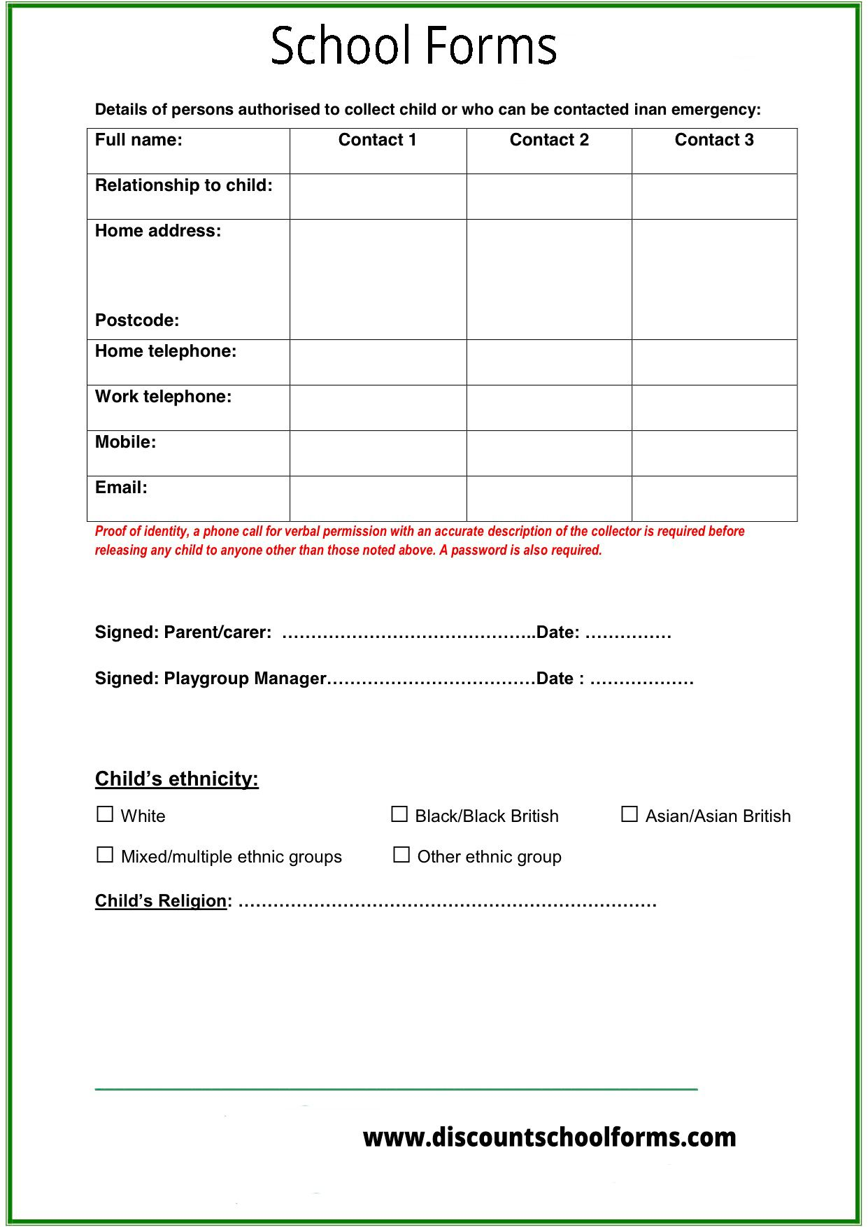 Pin By Discount School Forms On Catholic Schools Week
