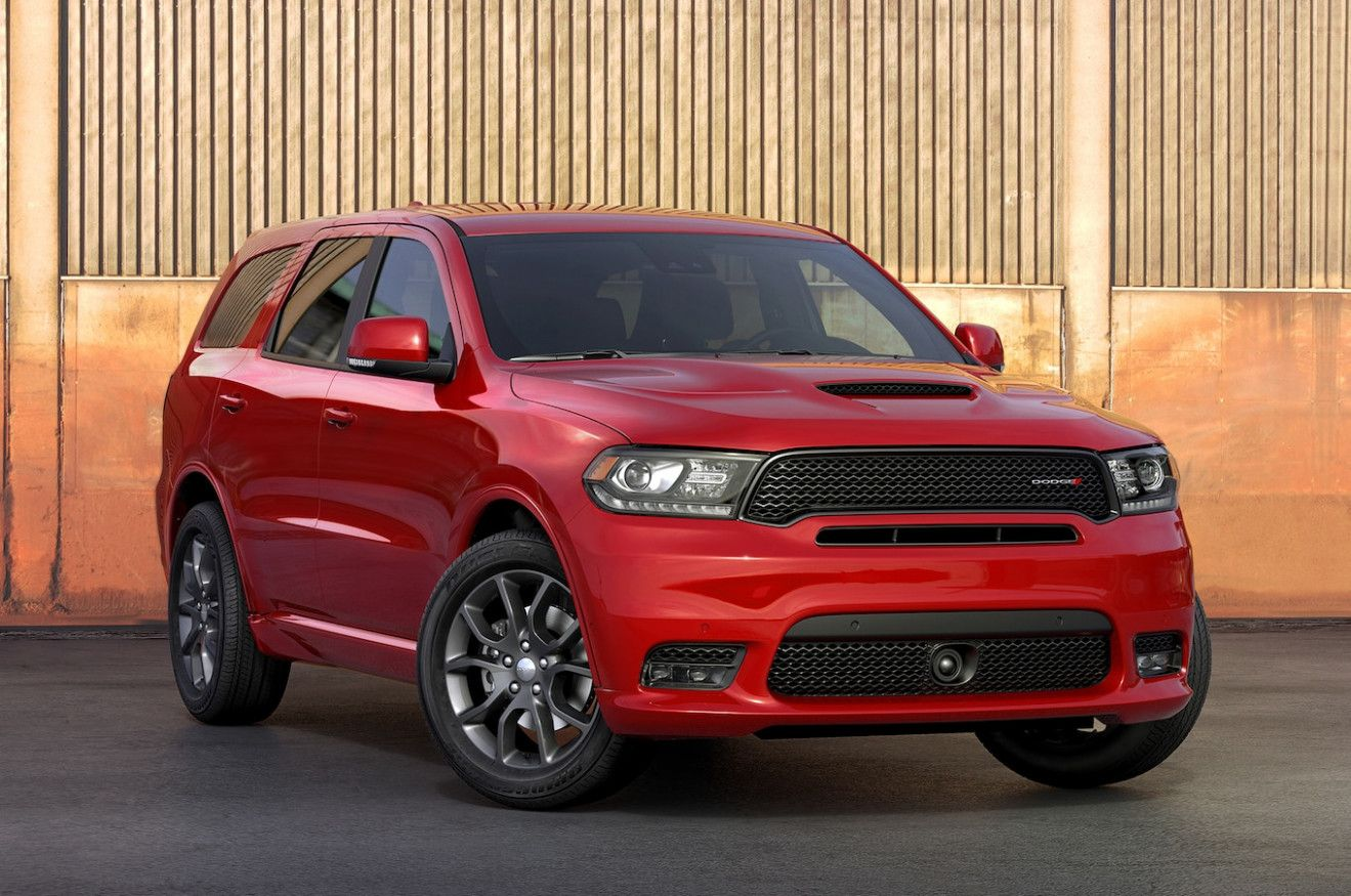 Price Of 2020 Dodge Durango Price And Review 2020 Car Reviews Dodge Durango Dodge 2018 Dodge