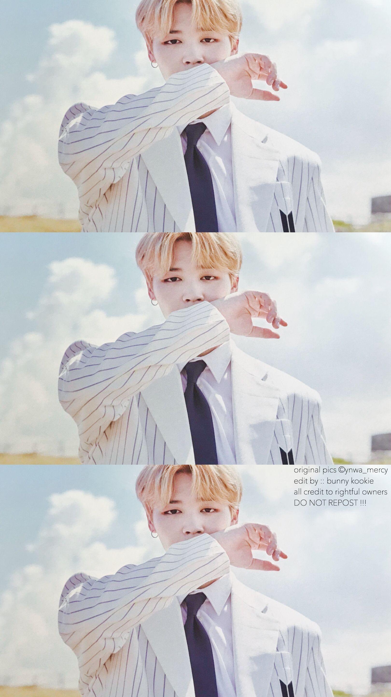 BTS 2018 SEASON GREETINGS original pics [ ©ynwa mercy ] edit by