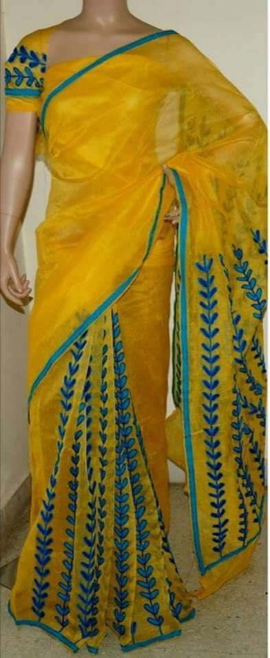 Wholesale designer sarees in bangalore dating