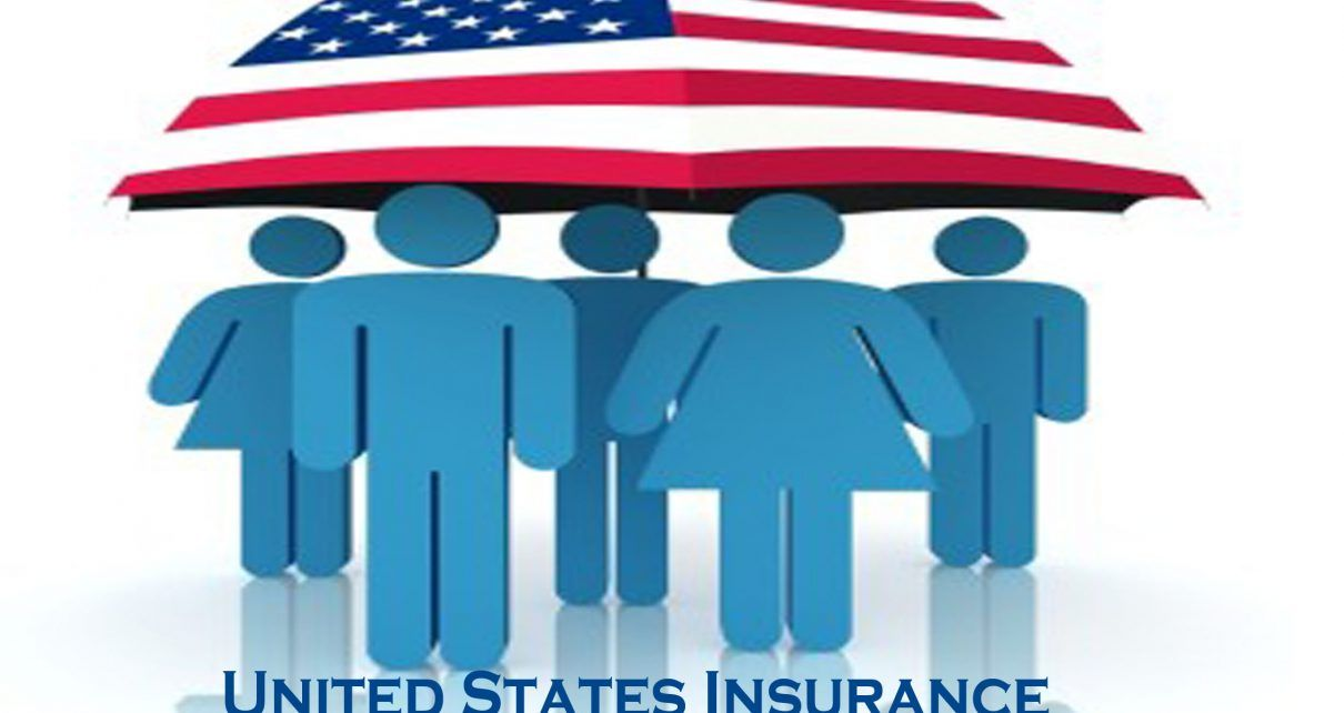 United States Insurance How To Get A Quote From The United