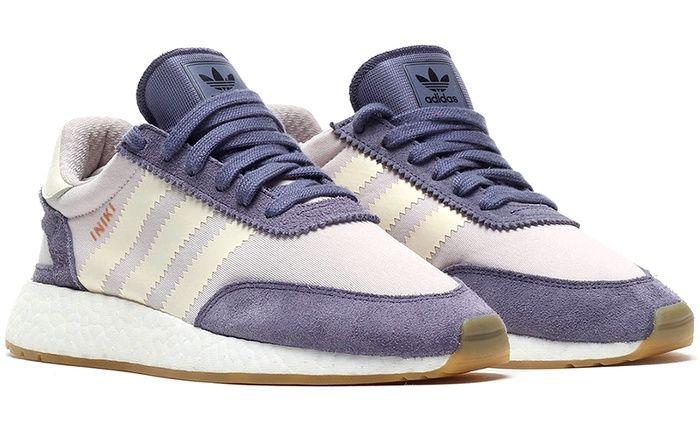 Adidas iniki threadz pinterest adidas iniki, adidas e calzature