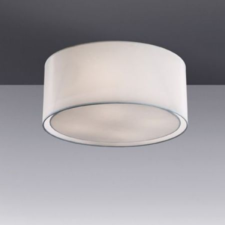 Настенно-потолочный светильник Ideal Lux WHEEL PL5 - Ideal Lux (Италия) - Настенно-потолочные,споты
