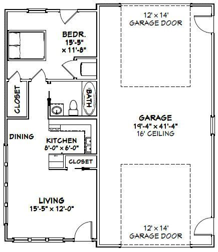 Pdf house plans garage  shed designs for  new pinterest and also rh
