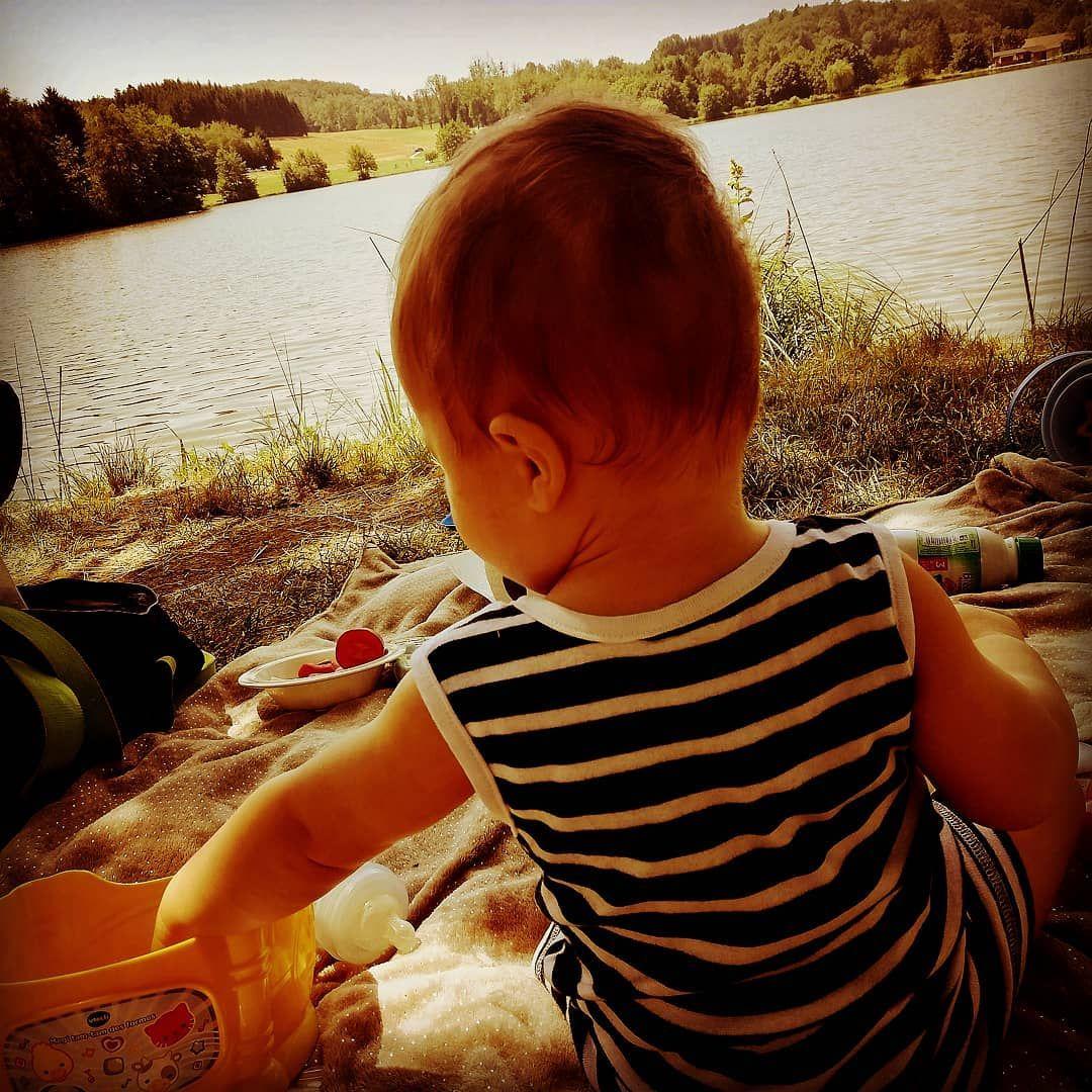Tu es la plus belle chose au monde. Mon fils ️ #love #family #bonheur #fierté #maman #mom # ...