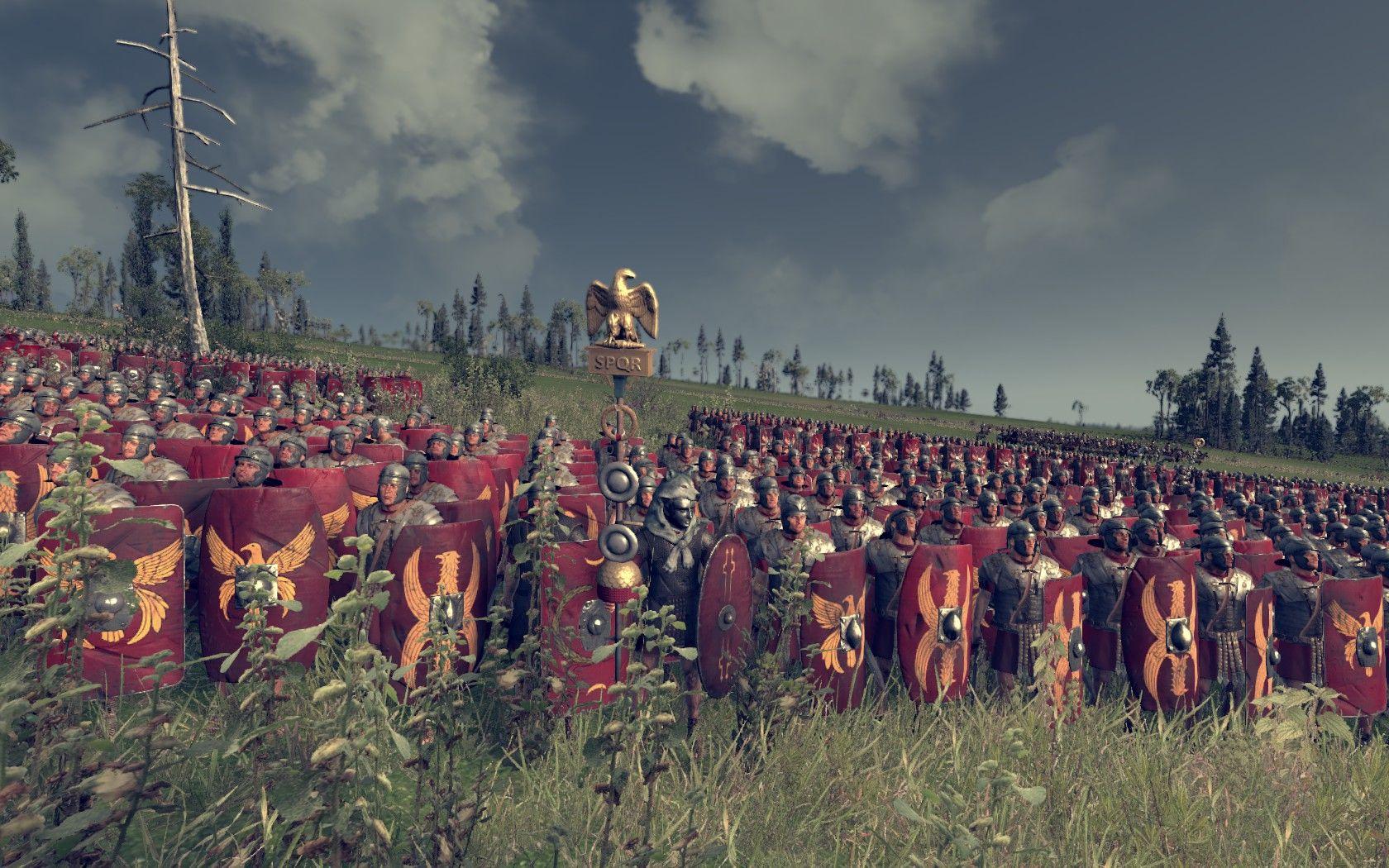 Картинки построение легиона