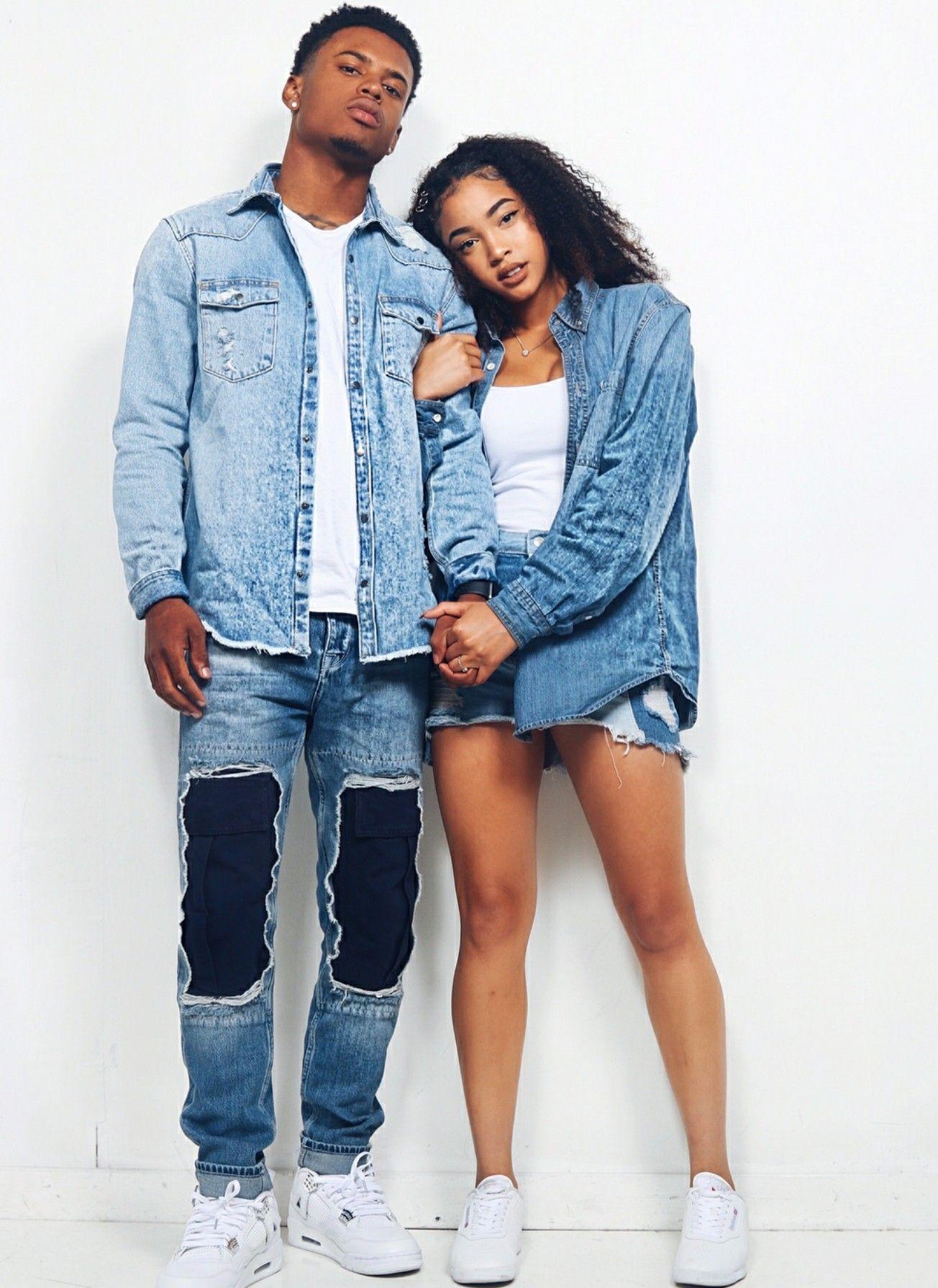 Taraivia Black Couples Goals Black Love Couples Cute Couples Goals