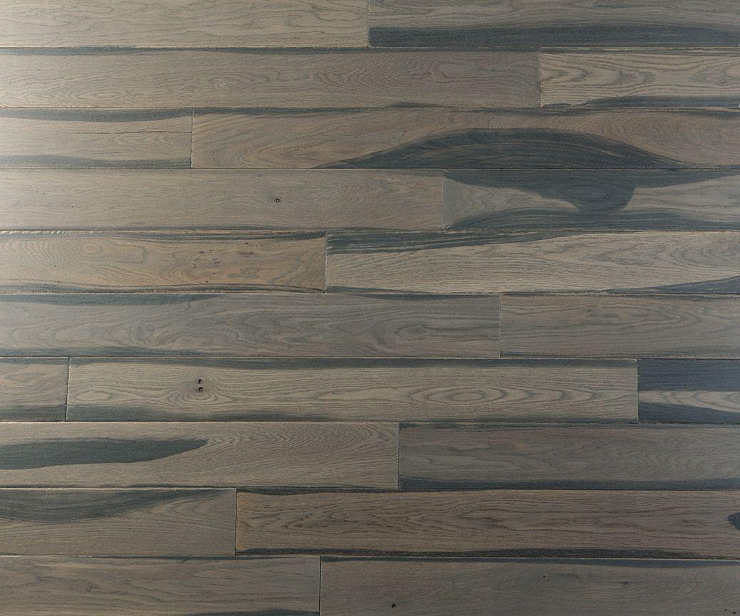 Winter Surf Handcrafted Wood Flooring Engineered Wood Floors Hardwood Floors Flooring