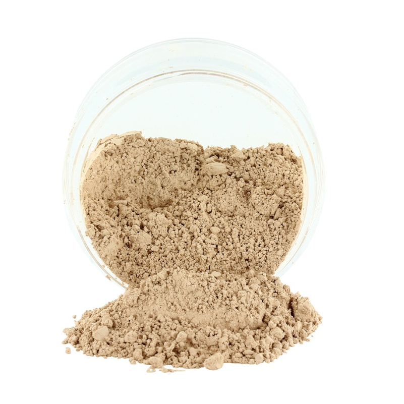 Mineral Loose Foundation Powder Shades for every skin