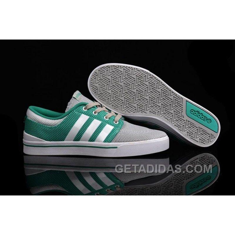 Adidas neo donne grey top verde affronta tengo e 'pinterest verde