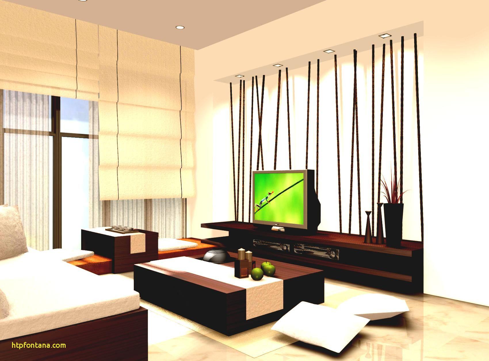 Modern Zen Living Room Design Philippines