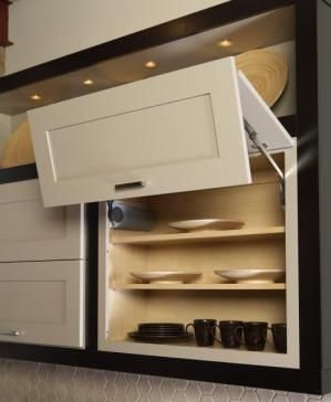 wall double vertical hinge cabinet contemporary kitchen cabinets online kitchen cabinets on kitchen cabinets vertical lines id=35342